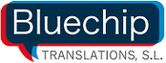 Bluechip translations