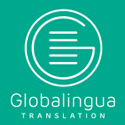 Globalingua translation